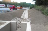 Dálnice D1 – modernizace úsek 14
