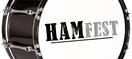 HaMFEST 2020
